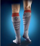 chaussettes-recup-thuasne