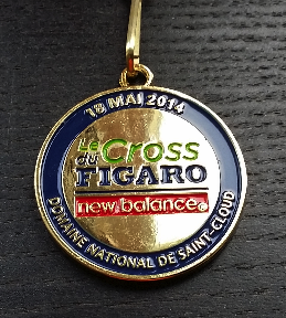 cross-du-figaro-medaille