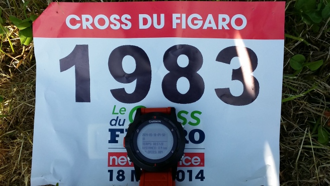 cross-du-figaro-resultat