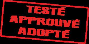 teste-approuve-adopte-soncad-officiel-de-la-coiffure-domicile