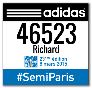 SemiParis15-3865595