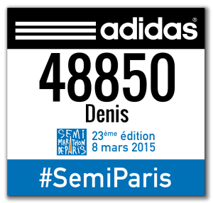SemiParis15-3952960