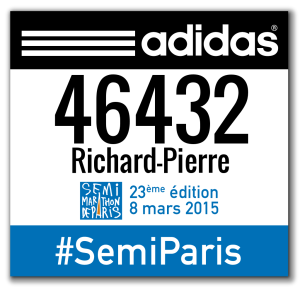 SemiParis_SemiParis15-4113529
