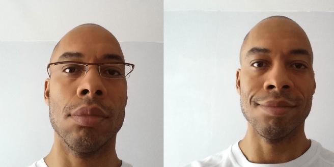 rco-avec-ou-sans-lunettes