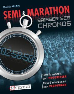semi-marathon-baisser-ses-chronos