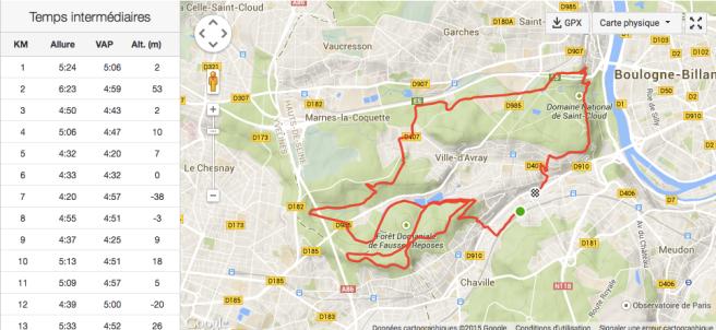 20150330-parcours