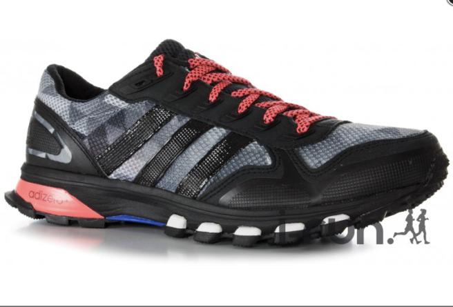 adidas_adizero_XT_5_M_-_Chaussures_homme_running_Trail_adidas_adizero_XT_5_M
