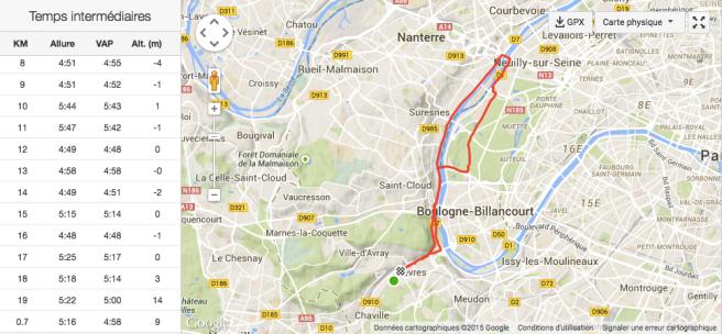 QG_-_Neuilly_-_La_Défense_-_QG__Ride_7___Course_à_pied___Strava