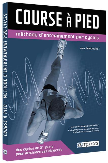 course-a-pied-methode-entrainement-par-cycles