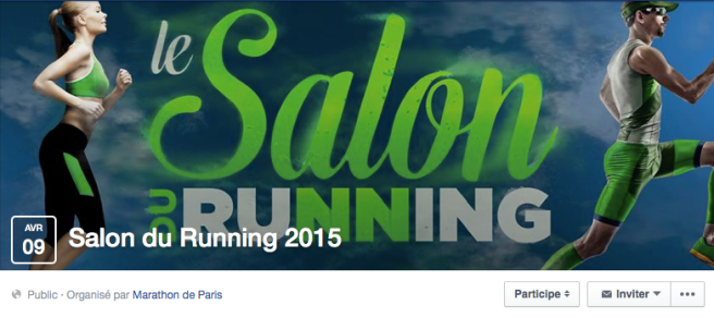 Salon_du_Running_2015