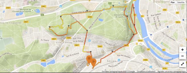 20150522-parcours