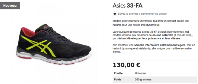 Asics_33-FA_-_Route_-_Homme_-_Chaussures_-_Lepape