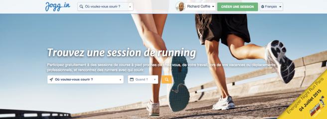 Jogg_in___Donnons_du_sens_au_running_–_Jogg_in