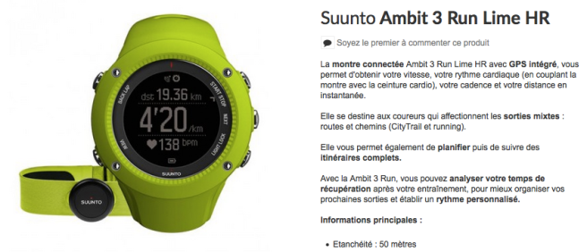 Suunto_Ambit_3_Run_Lime_HR_-_Course_à_pied_-_Montres_-_Électronique_-_Lepape