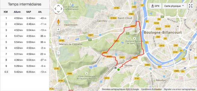 20150608-parcours