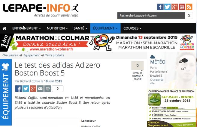 adidas-boost-lepape-info