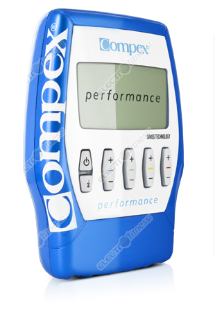 compex-performance