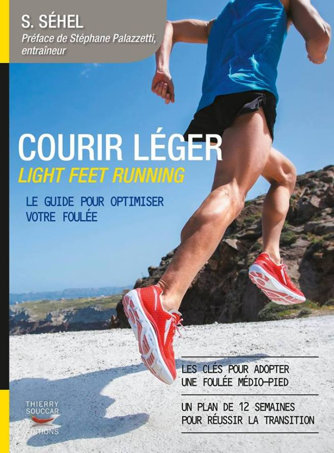 light-feet-running