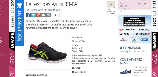 Le_test_des_Asics_33-FA___Lepape-Info_com
