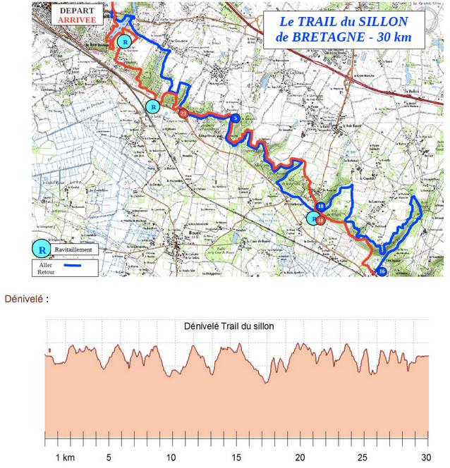 20150830-trail-du-sillon-de-bretagne