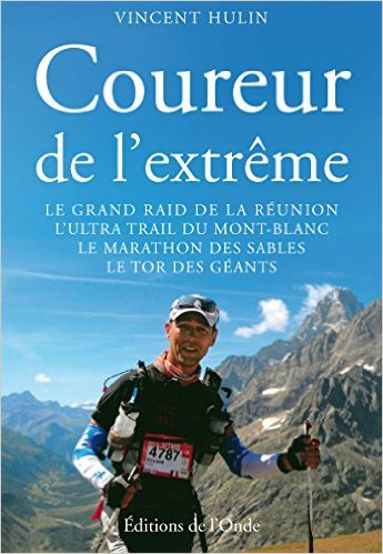 coureur-de-lextreme-cover