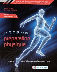 bible-de-la-preparation-physique