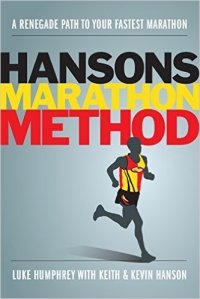 method-hanson-cover