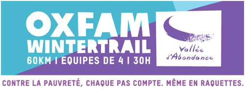 oxfam-wintertrail