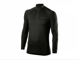 Le_test_du_tee-shirt_Falke_Runner_Shirt___Lepape-Info_com