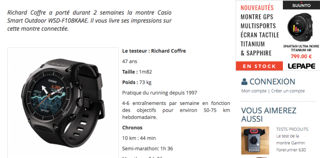 le_test_de_la_montre_casio_smart_outdoor_wsd-f10bkaae___lepape-info_com