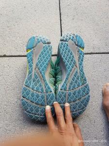 merrell-bare-access-flex-knit-semelle