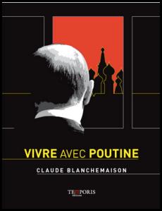 Amazon.fr - Vivre avec Poutine - Claude Blanchemaison - Livres 2018-06-10 16-21-12