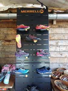 merrell-collection